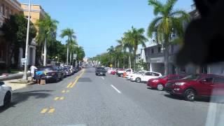 getlinkyoutube.com-Old San Juan, Puerto Rico
