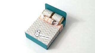 getlinkyoutube.com-Get Well Bed Box