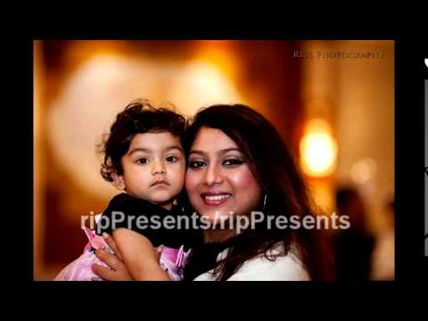 Exclusive: Bangladeshi Actress Shabnur's Married Life & New Movie