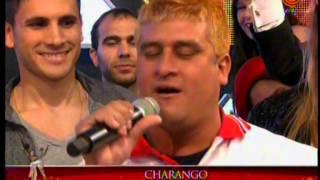 getlinkyoutube.com-Charango - dale a tu cuerpo alegria Maraquena 2014