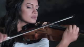 getlinkyoutube.com-Hanine - Nostalgia / حنين - نوستالجيا