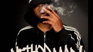 "getlinkyoutube.com-Method Man - "" I'm A G "" (Ft. Kuruption Camp)"