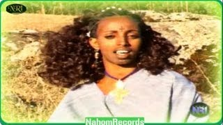 getlinkyoutube.com-Ethiopia Music - Frehiwot Girma - Borena(Official Music Video)