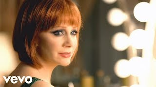 Reba McEntire, Kelly Clarkson   Because Of You