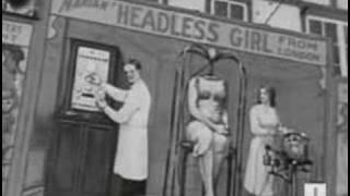 getlinkyoutube.com-Historic Coney Island 1940-1956 (Part 1 of 2)