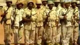 getlinkyoutube.com-صور المعتقلين الحوثيين من قبل القوات السعودية في الخوبة