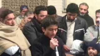 getlinkyoutube.com-Sakina ko kyu chhor kar ja By Syed Hamza Ali Naqvi