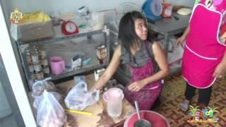 getlinkyoutube.com-ร้านขนมปังท่าเรือ