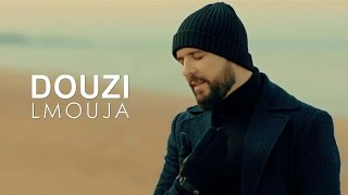 getlinkyoutube.com-DOUZI - Lmouja (Official music Video) ( الدوزي - الموجة ( كليب حصري