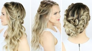 Kako da napravite frizuru sami