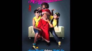 getlinkyoutube.com-Aaryan Dinesh K feat. Rabbit Mac - Hollaback Muniamma