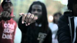 getlinkyoutube.com-KING LIL JAY FT BILLIONAIRE BLACK  10K  @LILJAY_UPNEXT00