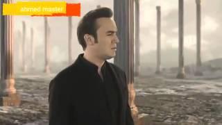 getlinkyoutube.com-مصطفى جيجلي - يغني بالعربيه ..اغنيه جميله عن الاسلام - تحياتي
