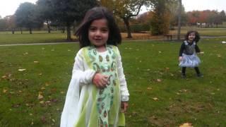 getlinkyoutube.com-Bakhti pashto new song Raheem shah ,Nazia iqbal 2012 (lewanay zamong pa zrono)
