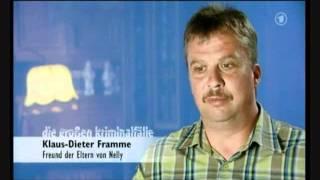 Ronny Rieken , Vergewaltiger und Kindermörder , Oldenburg DOKU 1/3