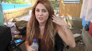 getlinkyoutube.com-Starkey Hearing Foundation with Miley Cyrus