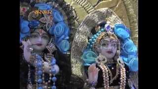Hey Manmohana Krishna Murari   Aap ke Bhajan Vol. 13   Arpita Thakkar