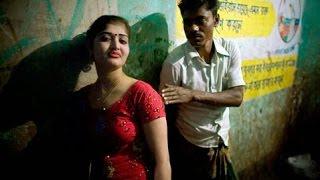 getlinkyoutube.com-Mumbai Red Light Area Young Sex Workers In Mumbai 1