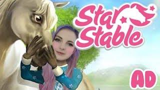 getlinkyoutube.com-Animal Rescue! | Star Stable
