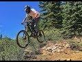 Mt. Shasta ski park mtb edit 6-22-19