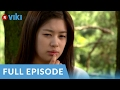 Playful Kiss - Playful Kiss: Full Episode 11 Official & HD with subtitles