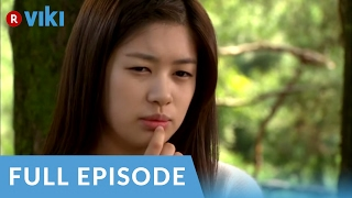 getlinkyoutube.com-Playful Kiss - Playful Kiss: Full Episode 11 (Official & HD with subtitles)