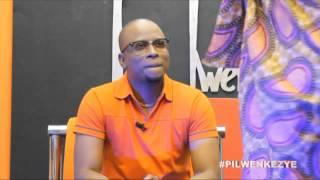 getlinkyoutube.com-Pi lwen ke zye Tv - Show, Rutshelle (08/03/2015)