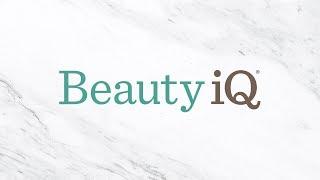 getlinkyoutube.com-Beauty iQ Live