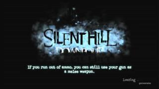 Silent Hill: Downpour - 15 минут геймпля
