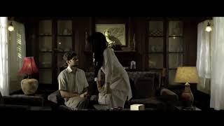 B.A. Paas Trailer HD Video