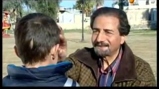 getlinkyoutube.com-مسلسل قناة الشرقية العراقية - سايق الستوتة - الحلقة الرابعة - ج 1