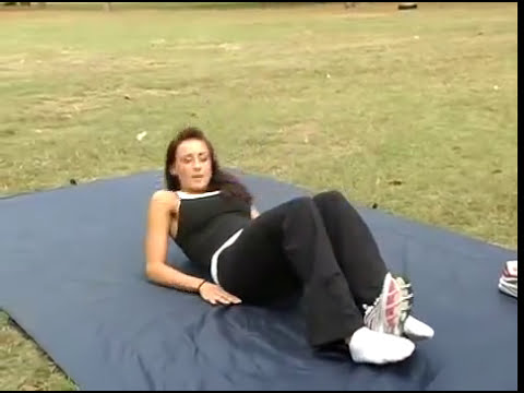 Lose Inner Thigh Fat Exercises
