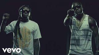 getlinkyoutube.com-Ace Hood - We Outchea ft. Lil Wayne