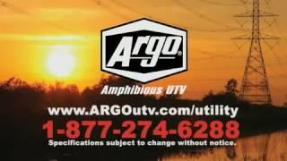 getlinkyoutube.com-2011 ARGO utility vehicle 750 HDi