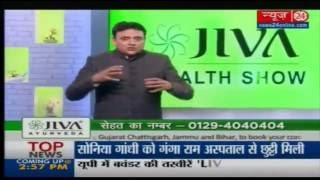 getlinkyoutube.com-Jiva Ayurveda TV Shows on Ayurvedic