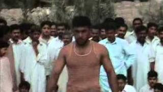 getlinkyoutube.com-chakwal chat mela