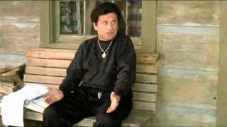 getlinkyoutube.com-My Cousin Vinny