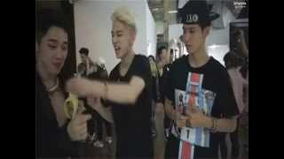 getlinkyoutube.com-madtown funny moment part 1
