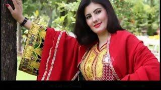 getlinkyoutube.com-Nazia iqbal pashto new nice tapay 2011ipad)