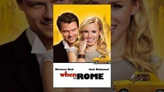 getlinkyoutube.com-When In Rome
