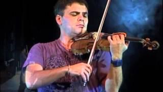 getlinkyoutube.com-Paganini by Vasko Vassilev