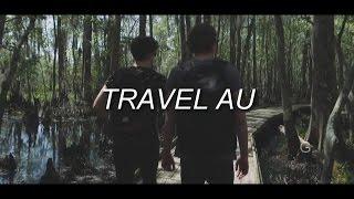 getlinkyoutube.com-travel au // dan and phil (25k+)