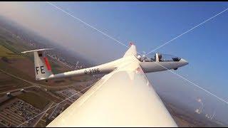 getlinkyoutube.com-Launching a German Glider - Smarter Every Day 75