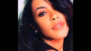 getlinkyoutube.com-Aaliyah Sample Beat (I Don't Wanna Be ) Instrumental