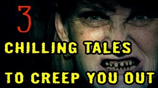getlinkyoutube.com-3 Chilling Tales To Creep You Out