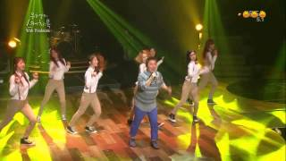 getlinkyoutube.com-130215 허각 (Huh Gak) - 1440