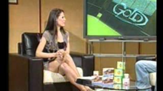 getlinkyoutube.com-Divna Milovanović 29.01.2011.