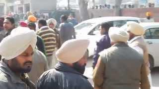 getlinkyoutube.com-Raja Joshi Goli Kand