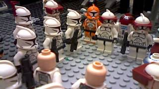 getlinkyoutube.com-LEGO Star Wars the Clone Wars Revelation of the Dark