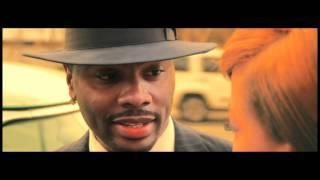 Ron Browz - James Brown